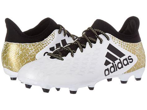 best football shoes for midfielders best football shoes for midfielders 28 images best