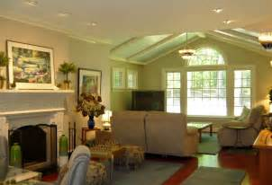 amazing family room kitchen additions family room