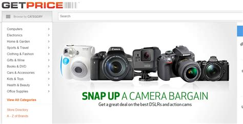 best price comparison websites 25 best price comparison websites and apps you need to