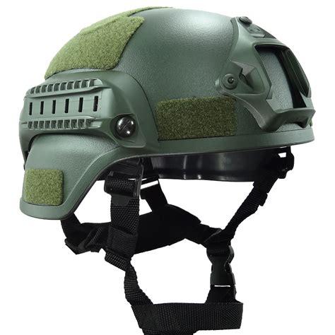 tactical accessory mich 2000 helmet tactical accessories army combat