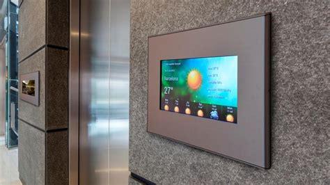 Tv Digital Signage elevator tv digital signage android apps on play
