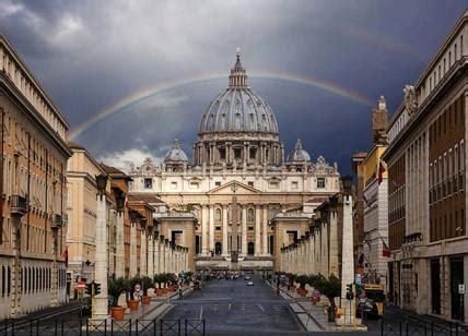 ufficio sta vaticano preti sposati come soluzione la crisi delle vocazioni sta