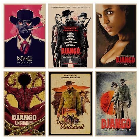quentin tarantino film essay popular django django poster buy cheap django django