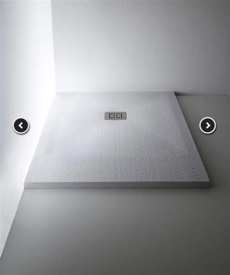 piatti doccia particolari la veneta termosanitaria s r l piatti doccia piatto