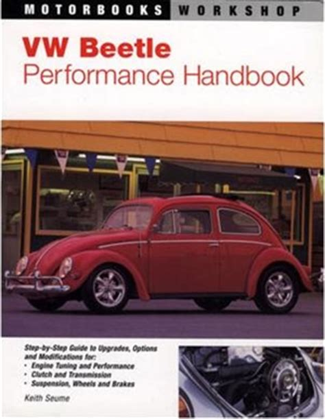 vw rear suspension aircoolednet vw parts vw beetle performance handbook by keith seume 0 7603