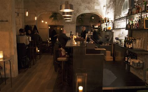 aprire un ristorante in casa gesto aprire 4 ristoranti partendo da 8mila dissapore