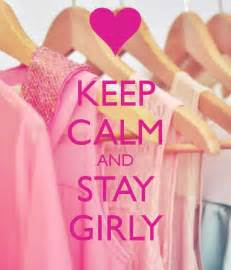 girly quotes sayings wallpaper quotesgram