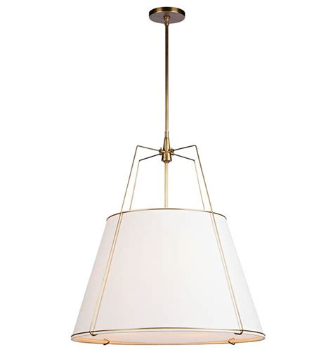 Light Fixture For Sloped Ceiling 244 Best Shopping For Chandelier Images On Chandeliers Kitchen Lighting And