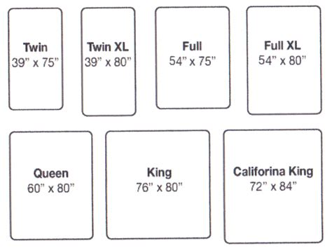 bed sizes in order bed sizes in order unac co