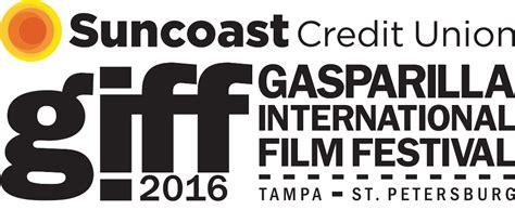 gasparilla international film festival  presented