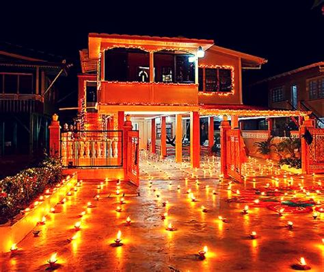 decorating home for diwali diwali a festival celebrating happiness across the world