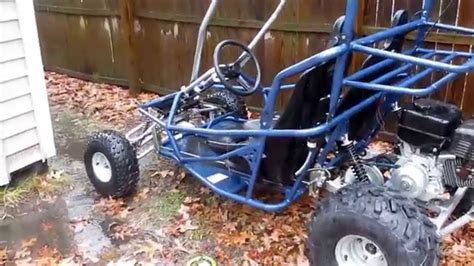 yerf spiderbox yerf 3209 spiderbox w horizontal engine