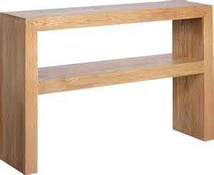 Oak Console Table 301 Moved Permanently