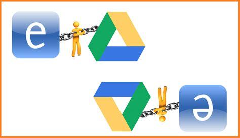 edmodo google drive una gu 237 a visual para conectar google drive con edmodo