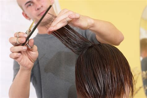 groupon haircut and color nyc hair blowout deals nyc