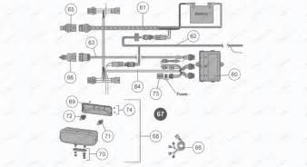 Wiring diagram panasonic free engine image for user manual download