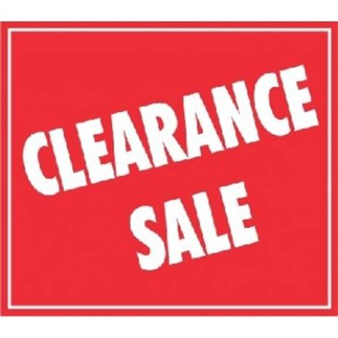 L Sale by Sticker Clearance Sale 250 Sales Stickers