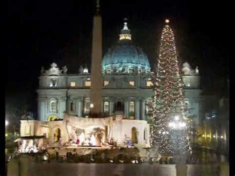 Italy Christmas Card   Buon Natale Free Italian eCards