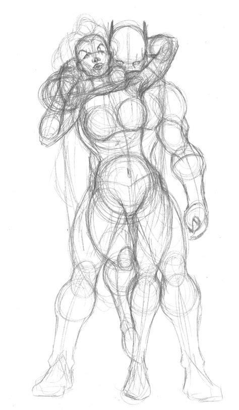 humberto ramos sketchbook - Pesquisa Google   desenho 2
