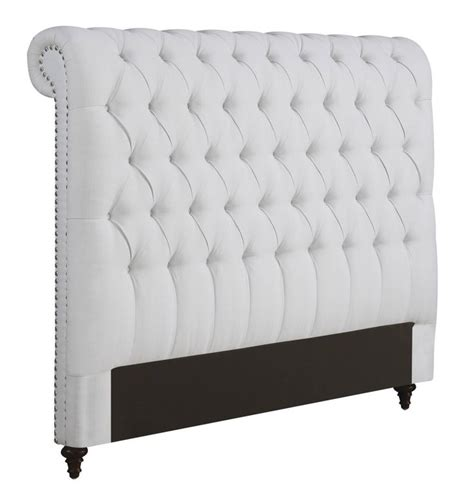 cal king headboard and frame 17 best ideas about cal king headboard on pinterest