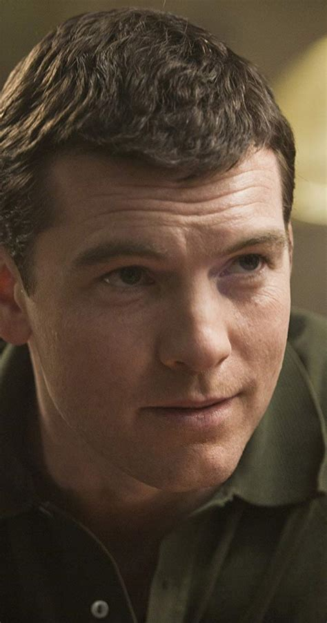 sam worthington all movie name pictures photos of sam worthington imdb