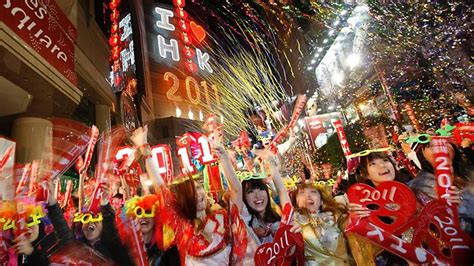 new year traditions in hong kong best new year s the advertiser