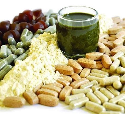 supplement for anxiety top 12 supplements for anxiety depression
