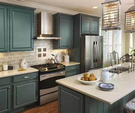 schrock kitchen cabinets schrock cabinetry traditional kitchen boston by