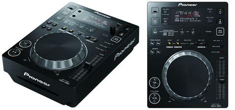 best pioneer cdj what is the best pioneer cdj for you dj techtools