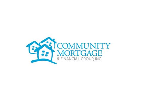 community mortgage free