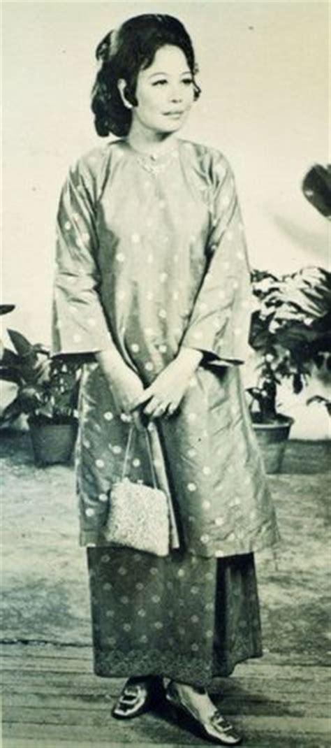 Baju Kebaya Vintage contoh baju kurung baju melayu pakaian tradisional moden lelaki wanita baju