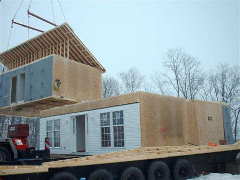 modular home western pa modular homes