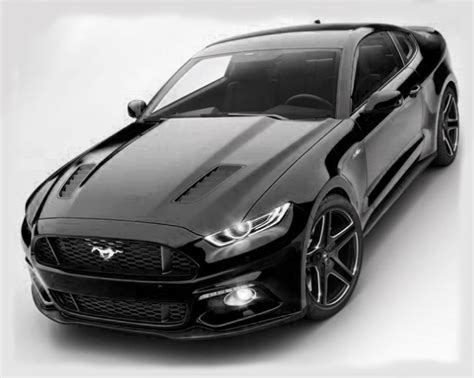 2014 mustang styles 2015 mustang i t really liked any of the