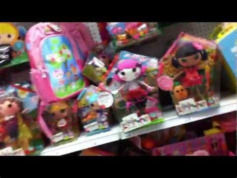 Lalaloopsy By Jadi Jaya Toys lalaloopsy you play