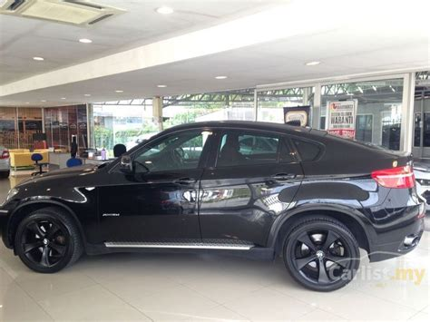 how to learn about cars 2008 bmw x6 parental controls bmw x6 2008 xdrive35d 3 0 in kuala lumpur automatic suv black for rm 158 000 3509297 carlist my