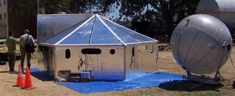 Tiny Häuser Bei Tchibo by Nuevos N 243 Madas 10 Ideas Para Acar Y Vivir Con Lo