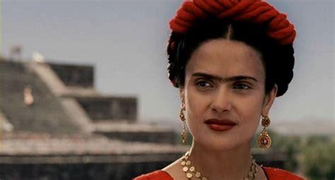 frida kahlo biography movie frida film score click track