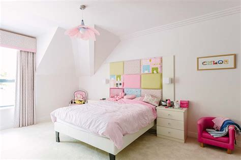 fitted childrens bedroom furniture custom world bedrooms