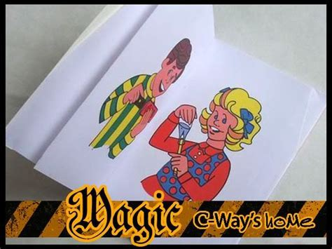 magic coloring book trick explained 2018 | Coloring Book For Toddlers