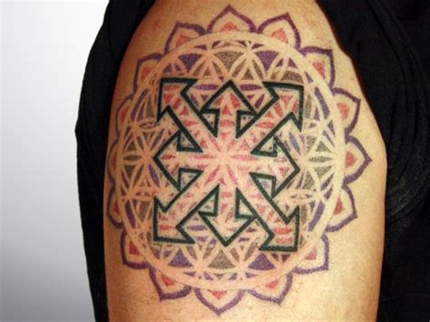 geometric tattoo pittsburgh 75 best images about tattoo on pinterest watercolors