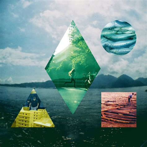 traduzione testo rather be clean bandit feat jess glynne rather be testo e