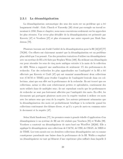 Exemple De Dissertation by Dissertation De Philo Exemple Drureport813 Web Fc2