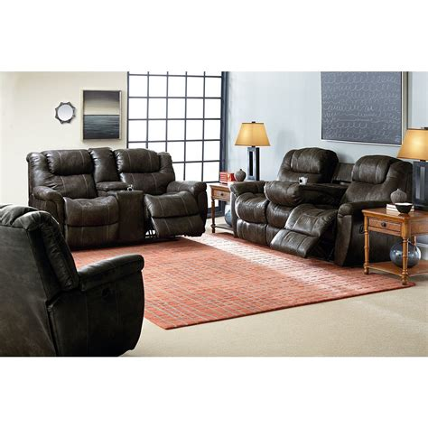 living room collection furniture furniture montgomery living room collection reviews
