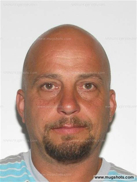 Fauquier County Arrest Records Wayne Sincox Mugshot Wayne Sincox Arrest