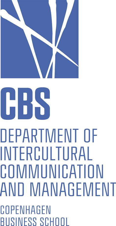 Cbs Mba Application Photo america business forum cbs copenhagen business