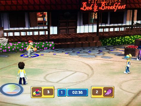 backyard basketball free download backyard basketball 2007 free download rocky bytes gogo papa