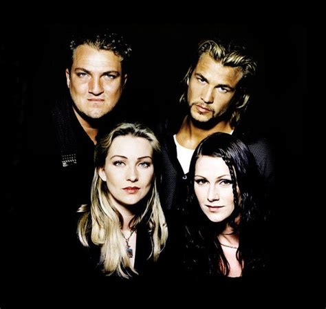 ace of base ace of base discography at discogs
