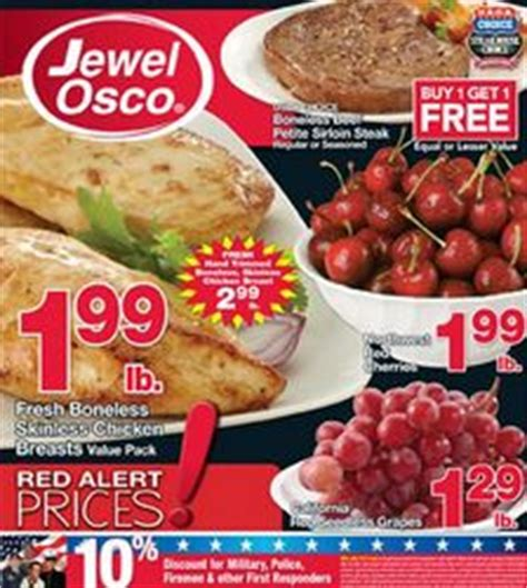 Jewel Gift Card Deal - 1000 images about jewel osco deals on pinterest coupon jewels and printable coupons