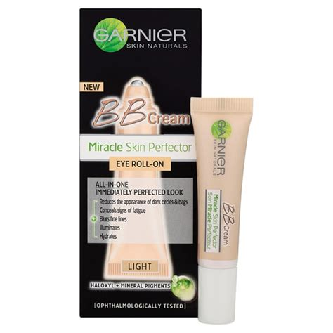 proactiv bb cream light garnier light bb eye cream 7ml health beauty thehut com
