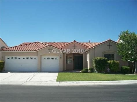 905 gulch ct las vegas nv 89031 zillow